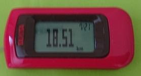 2537新記録