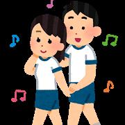 dance_folkdance_taiiku.png