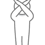 figure_hand_batsu.png