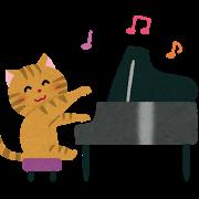 piano_neko.png