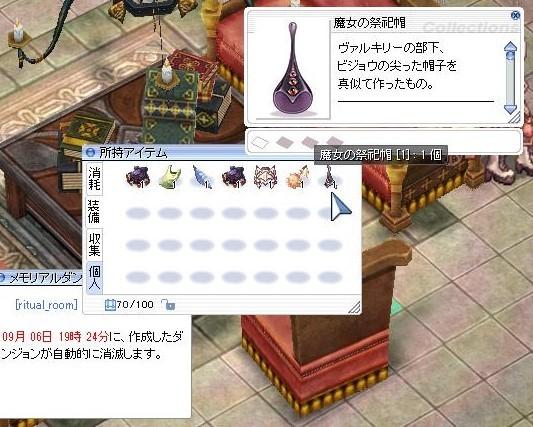 screenSigrun441.jpg