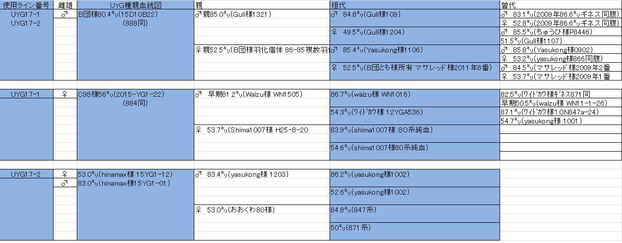 VSZC2702.png