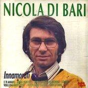 NICOLA DI BARI - Innamorat
