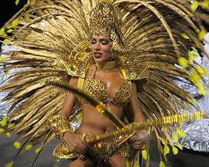300px-Porto_da_Pedra_-_Special_Samba_School_Parade_-_Rio_Carnaval_2012_20_(6878054410).jpg