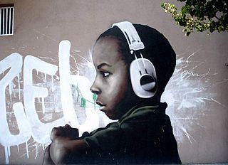 320px-Beasain_-_graffiti_37.jpg