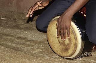 320px-Playing_the_Conga_Drum.jpg