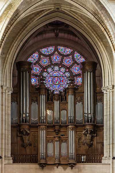 400px-Laon_Cathedral_Organ_01.jpg
