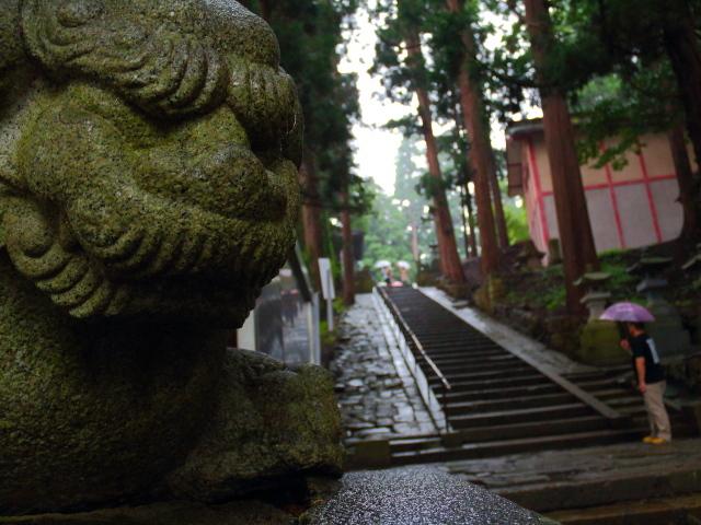 熊野大社4