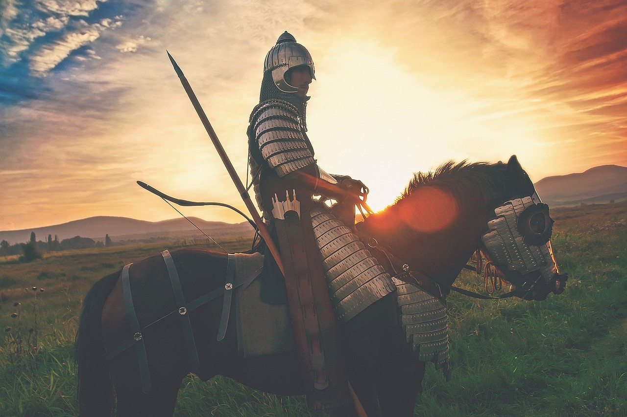 horse-soldier-2565957_1280.jpg