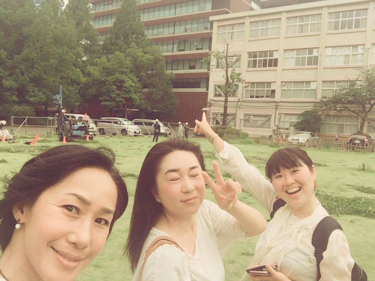 fc2blog_20170803215937d88.jpg