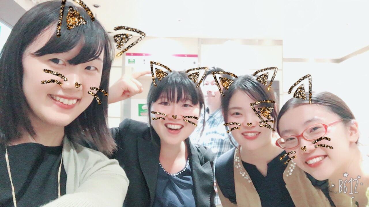 fc2blog_2017080322042685f.jpg