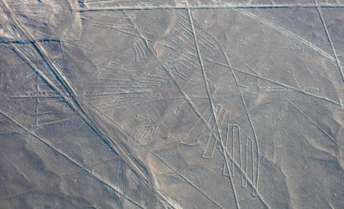 Líneas_de_Nazca,_Nazca,_Perú,_2015-07-29,_DD_55