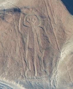 Líneas_de_Nazca,_Nazca,_Perú,_2015-07-29,_DD_46