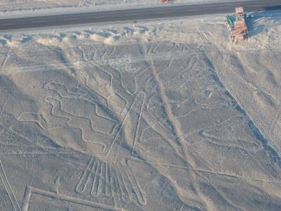 Líneas_de_Nazca,_Nazca,_Perú,_2015-07-29,_DD_61