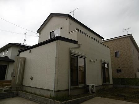 谷田部1144-47