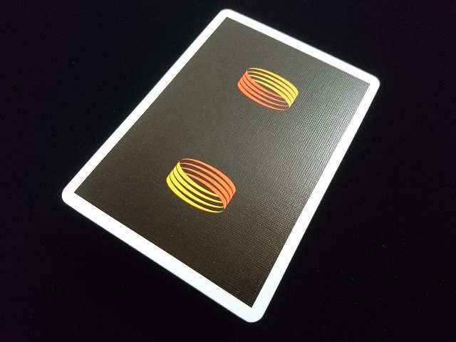 DTS Playing Cards (3)