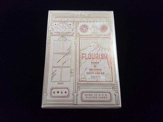Flourish (1)