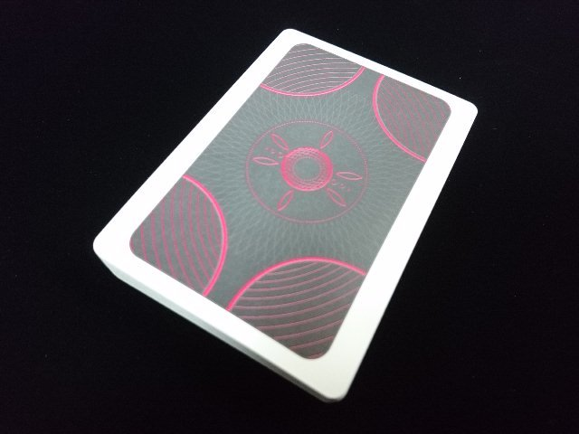 Suck My Deck Playing Cards (3)