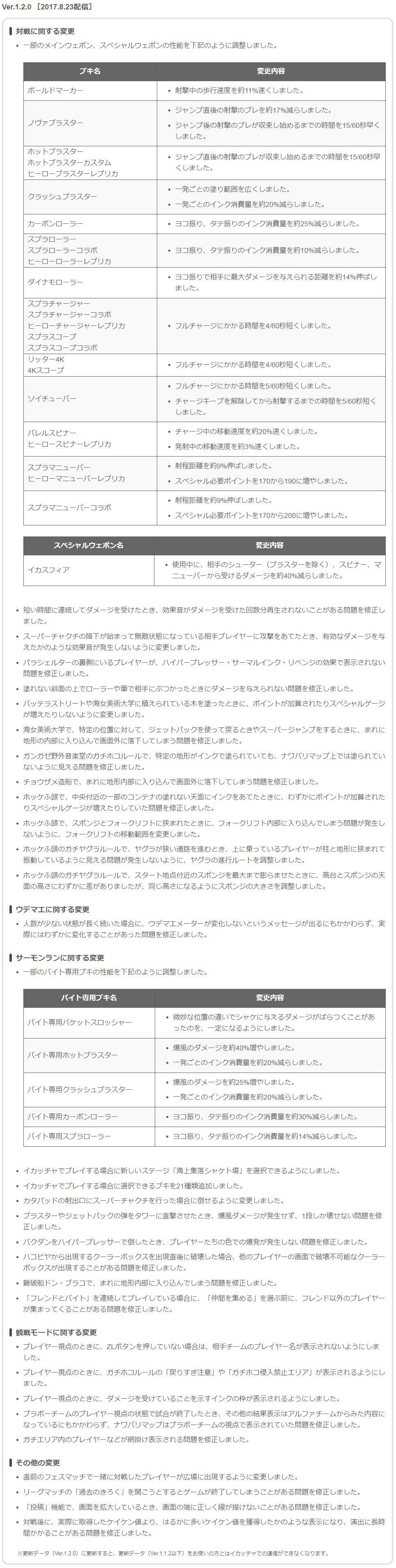 image_10001.jpg