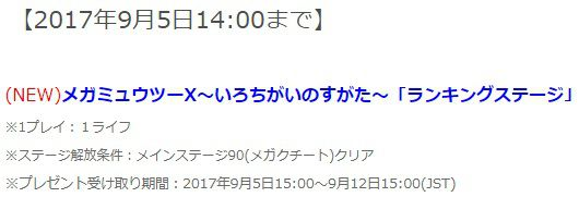 image_10118.jpg