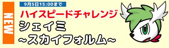 image_10121.jpg
