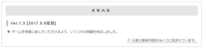 image_10197.jpg