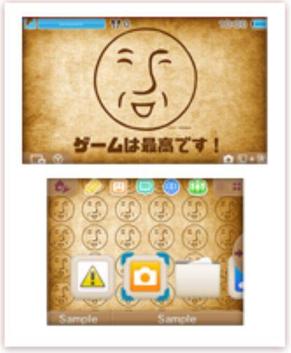 image_10212.jpg