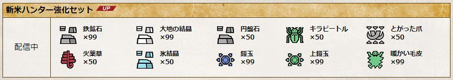 image_10285.jpg