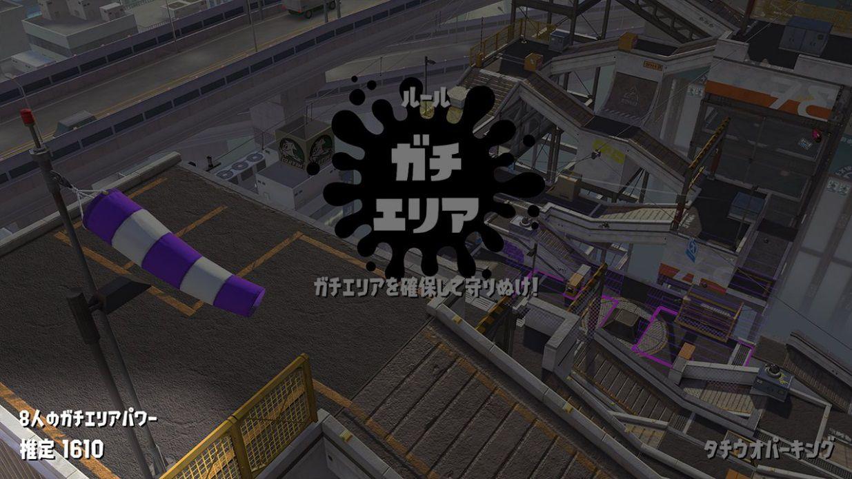 image_9654.jpg