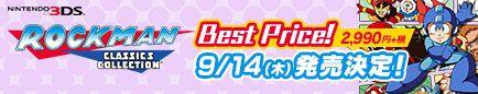image_9807.jpg