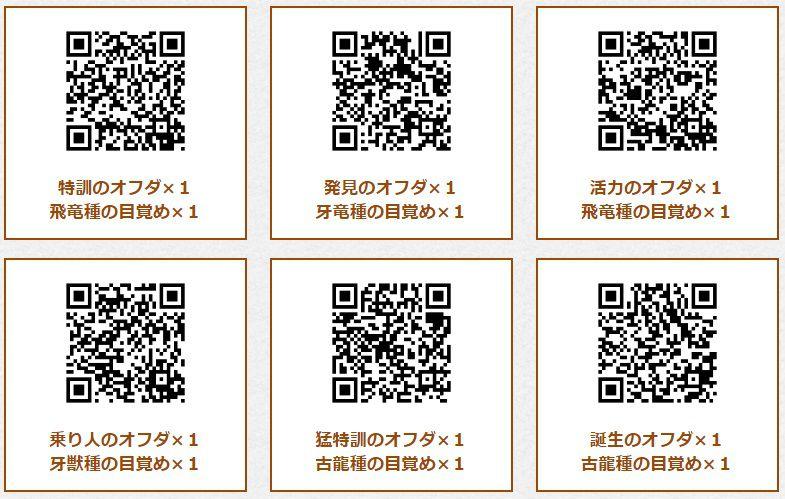 image_9861.jpg
