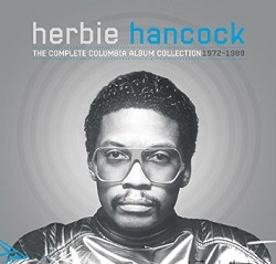 Herbie Hancock / Complete Columbia Collection