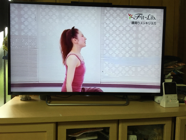 ugokihodai_7422.jpg