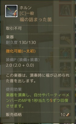 b170807_1.jpg