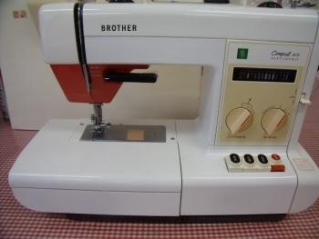 DSCF7650.jpg
