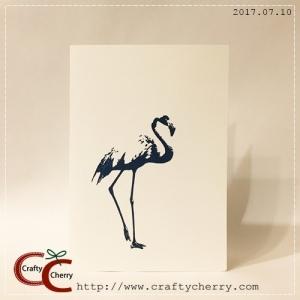 20170709_flamingo.jpg