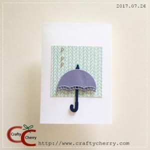 20170726_umbrella2.jpg