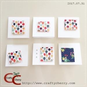 20170731_minicards.jpeg