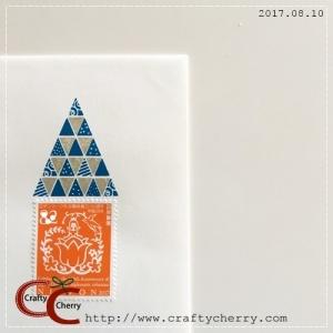20170810_quilt_stamp.jpg