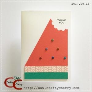 20170816_watermelon.jpg