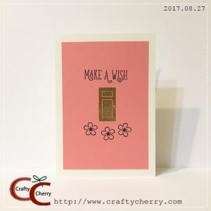 20170827_door_pink_flower.jpg