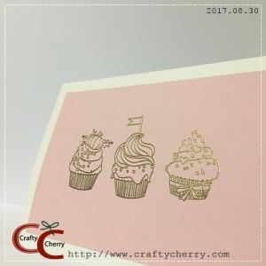 20170830_cupcakepink2.jpg