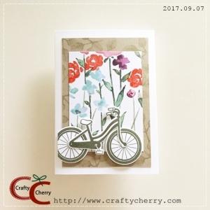 20170907_paper_flower12.jpg