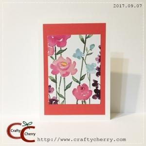 20170907_paper_flower2.jpg