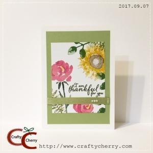 20170907_paper_flower3.jpg