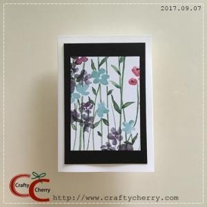 20170907_paper_flower8.jpg