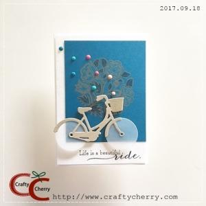 20170918_wedding_bike1.jpeg