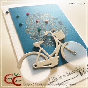 20170918_wedding_bike2.jpeg