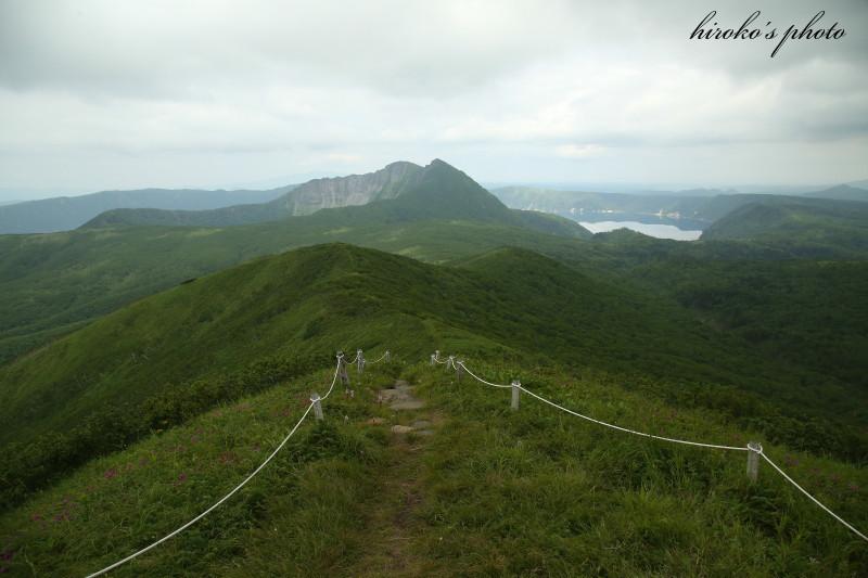 090 西別岳頂上から0001署名入りedited