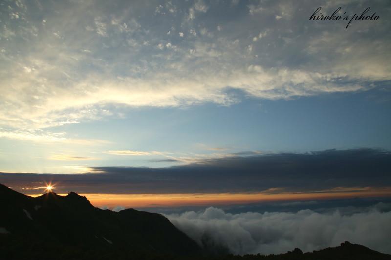 136 桂月岳頂上から0001署名入りedited